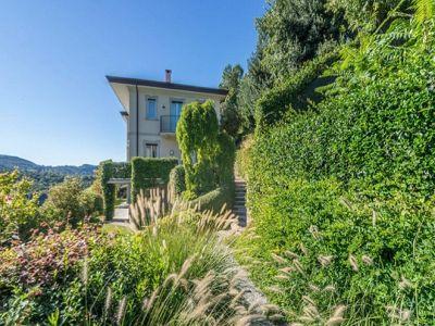 6 bedroom villa for sale, Cernobbio, Como, Lake Como
