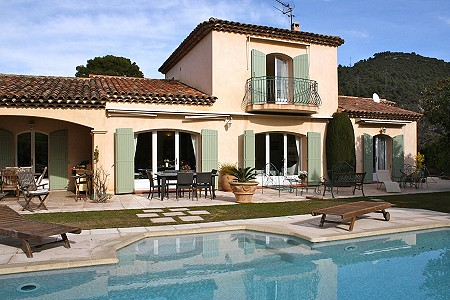 4 bedroom villa for sale, Villefranche sur Mer, Villefranche, Provence French Riviera