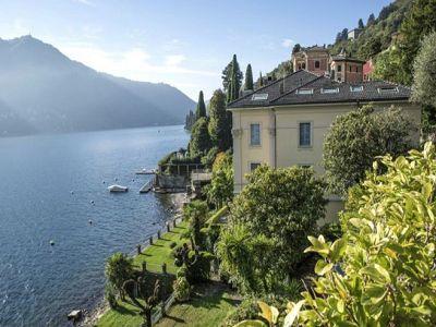 2 bedroom apartment for sale, Moltrasio, Como, Lake Como