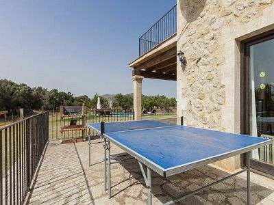 Image 11 | 3 bedroom villa for sale, Buger, Mallorca 195383