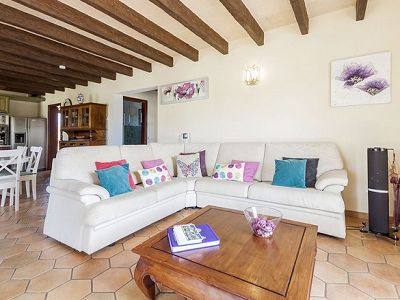Image 19 | 3 bedroom villa for sale, Buger, Mallorca 195383