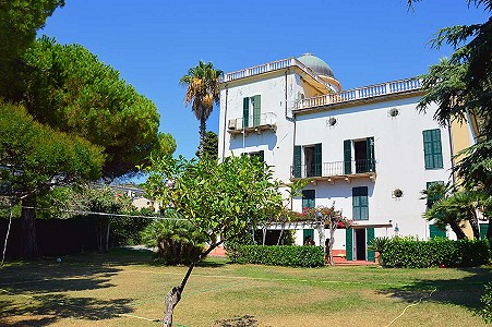 2 bedroom apartment for sale, Ventimiglia, Imperia, Liguria