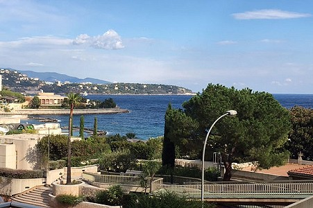 2 bedroom apartment for sale, Monaco, Monaco-Ville, South West Monaco