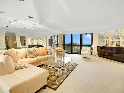 Image 1 | 2 bedroom apartment for sale, ADMIRALS WALK TOWER, Boca Raton, East Florida, Florida 195644