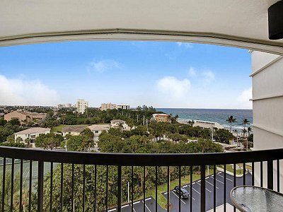 Image 3 | 2 bedroom apartment for sale, ADMIRALS WALK TOWER, Boca Raton, East Florida, Florida 195644