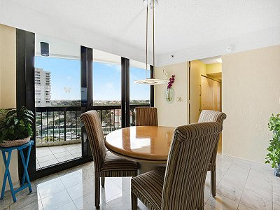Image 4 | 2 bedroom apartment for sale, ADMIRALS WALK TOWER, Boca Raton, East Florida, Florida 195644