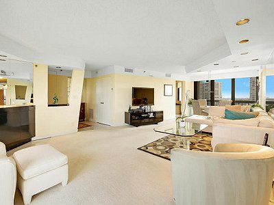 Image 6 | 2 bedroom apartment for sale, ADMIRALS WALK TOWER, Boca Raton, East Florida, Florida 195644
