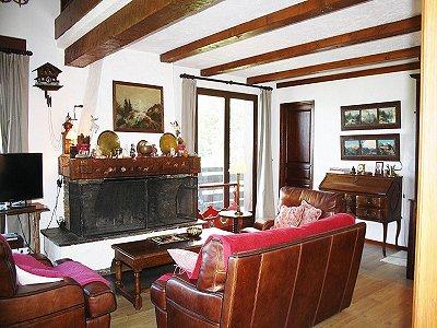 2 bedroom apartment for sale, St Gervais les Bains, Haute-Savoie, Rhone-Alpes