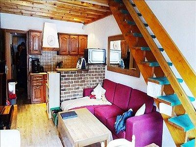 3 bedroom apartment for sale, 73550, Meribel, Savoie, Rhone-Alpes