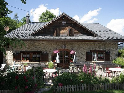 6 bedroom hotel for sale, St Gervais les Bains, Haute-Savoie, Rhone-Alpes