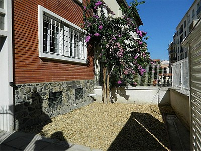 4 bedroom townhouse for sale, Perpignan, Pyrenees-Orientales, Languedoc-Roussillon