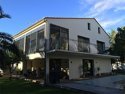 5 bedroom house for sale, Perpignan, Pyrenees-Orientales, Languedoc-Roussillon