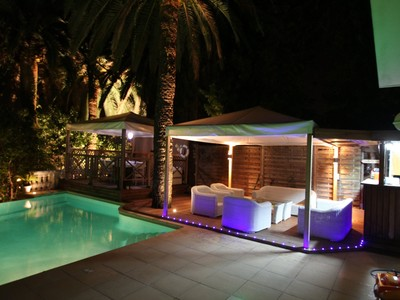 Image 8 | 3 bedroom villa for sale, Le Cannet, Cannes, Provence French Riviera 195882