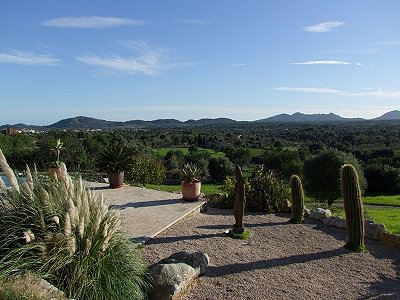 Image 2 | 4 bedroom villa for sale, Arta, Mallorca 195912