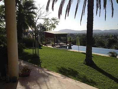 Image 3 | 4 bedroom villa for sale, Arta, Mallorca 195912
