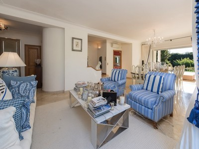 Image 7 | 5 bedroom house for sale, Cap d'Antibes, Antibes Juan les Pins, Provence French Riviera 195938