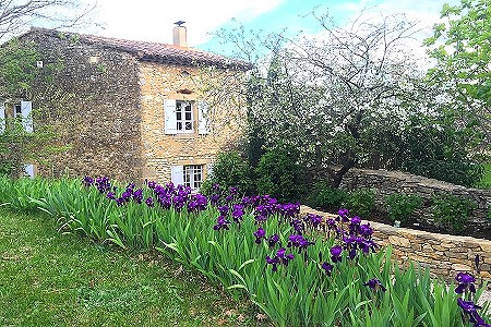 3 bedroom house for sale, Uzes, Gard, Languedoc-Roussillon