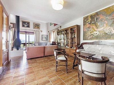 Image 9 | 6 bedroom villa for sale, Alcudia, Mallorca 196009