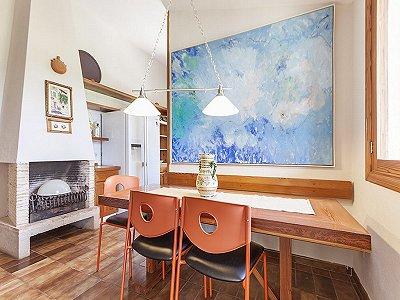 Image 10 | 6 bedroom villa for sale, Alcudia, Mallorca 196009