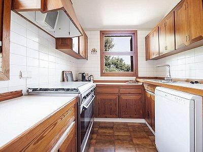 Image 11 | 6 bedroom villa for sale, Alcudia, Mallorca 196009