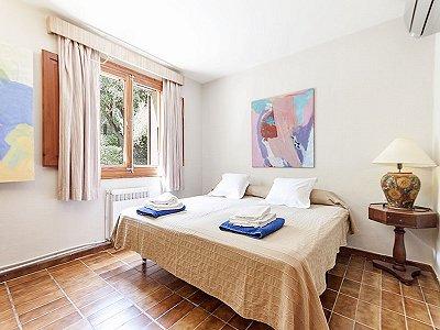 Image 12 | 6 bedroom villa for sale, Alcudia, Mallorca 196009