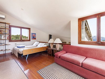 Image 13 | 6 bedroom villa for sale, Alcudia, Mallorca 196009
