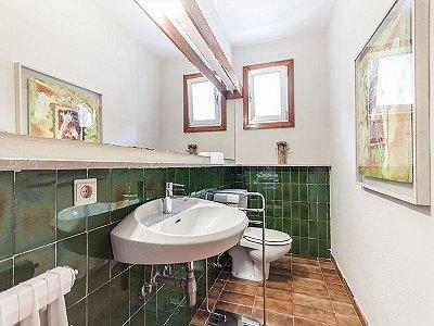 Image 14 | 6 bedroom villa for sale, Alcudia, Mallorca 196009