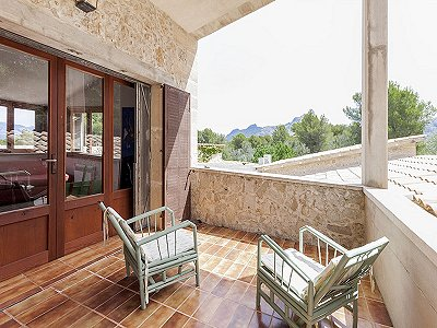 Image 15 | 6 bedroom villa for sale, Alcudia, Mallorca 196009