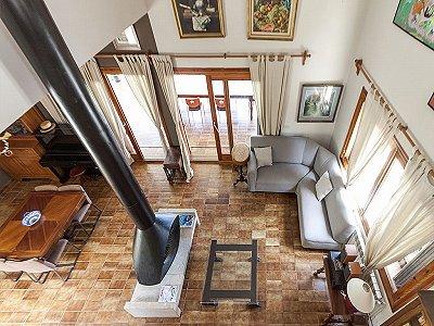 Image 16 | 6 bedroom villa for sale, Alcudia, Mallorca 196009