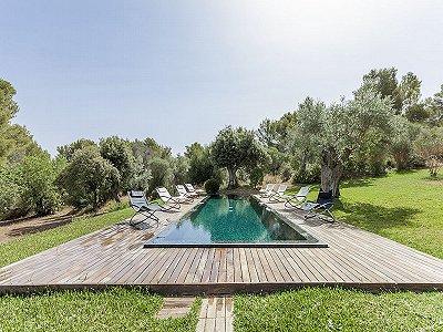 Image 19 | 6 bedroom villa for sale, Alcudia, Mallorca 196009