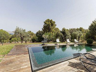 Image 20 | 6 bedroom villa for sale, Alcudia, Mallorca 196009