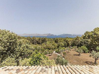 Image 21 | 6 bedroom villa for sale, Alcudia, Mallorca 196009