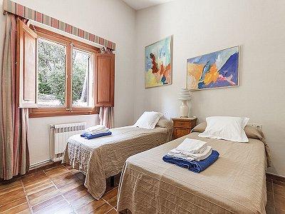 Image 22 | 6 bedroom villa for sale, Alcudia, Mallorca 196009