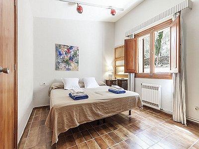 Image 23 | 6 bedroom villa for sale, Alcudia, Mallorca 196009