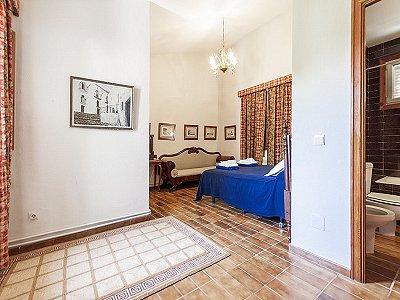 Image 24 | 6 bedroom villa for sale, Alcudia, Mallorca 196009