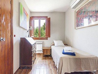 Image 25 | 6 bedroom villa for sale, Alcudia, Mallorca 196009