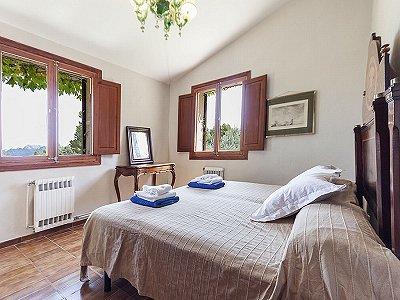 Image 26 | 6 bedroom villa for sale, Alcudia, Mallorca 196009