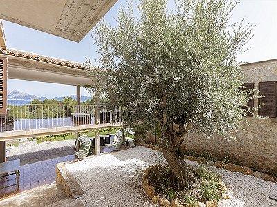 Image 5 | 6 bedroom villa for sale, Alcudia, Mallorca 196009