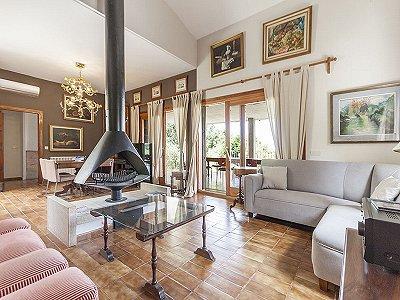 Image 6 | 6 bedroom villa for sale, Alcudia, Mallorca 196009