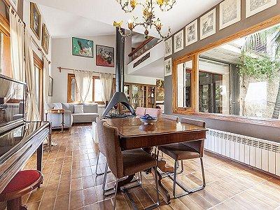 Image 7 | 6 bedroom villa for sale, Alcudia, Mallorca 196009