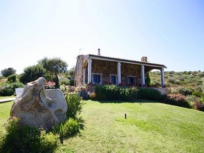 5 bedroom villa for sale, San Teodoro, Olbia-Tempio, Sardinia