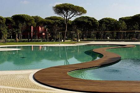 3 bedroom apartment for sale, Quinta da Marinha, Lisbon