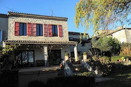 6 bedroom house for sale, Montjoi, Tarn-et-Garonne, Midi-Pyrenees