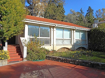 1 bedroom villa for sale, Sanremo, Imperia, Liguria