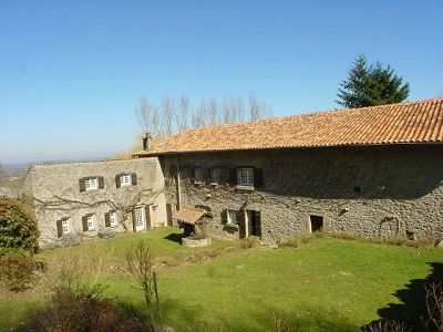 5 bedroom farmhouse for sale, Chateauponsac, Haute-Vienne, Limousin