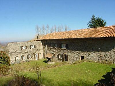 5 bedroom farmhouse for sale, Chateauponsac, Haute-Vienne, Limousin