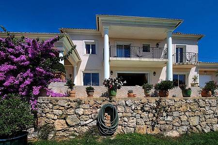 4 bedroom villa for sale, Mouans Sartoux, Valbonne, Provence French Riviera