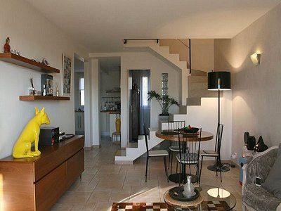 3 bedroom apartment for sale, Saint Tropez, St Tropez, Provence French Riviera