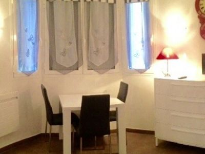 1 bedroom apartment for rent, Monte Carlo, North East Monaco