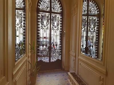 4 bedroom apartment for sale, Nice, Provence French Riviera